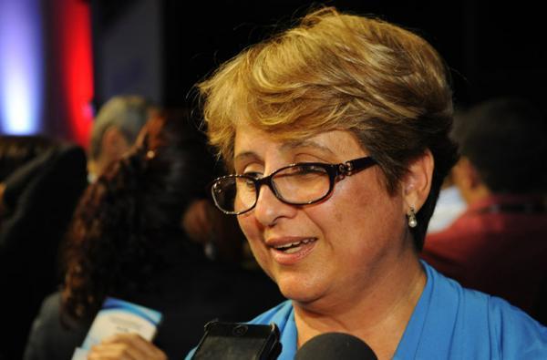 哥斯达黎加单方面终止与中石油合建炼油厂项目
