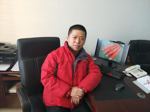 http://www.oilone.cn/uploads/allimg/180211/1P9113494-0.jpg