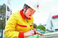宣城销售建设油品质量放心工程