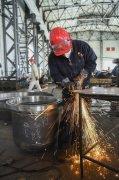 吉林石化:检修提前做准备