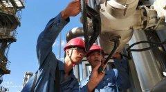 抚顺石化工建一公司把安全工作放在首位