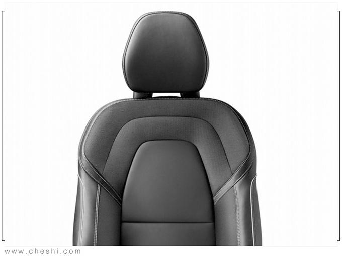 沃尔沃全新S60售价曝光 搭2.0T引擎/两种外观设计-图5