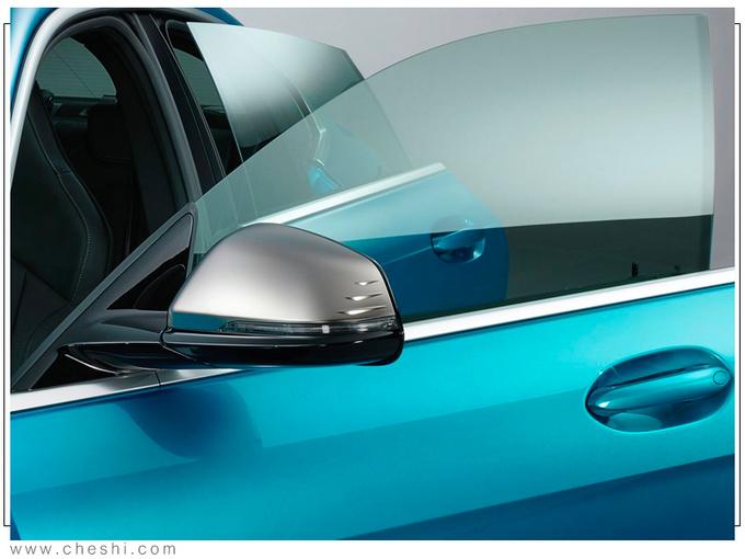 宝马全新2系Gran Coupe售价曝光三个月后开售-图7