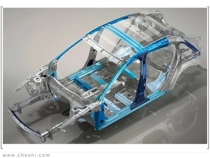 马自达全新跨界SUV CX-30即将国产 替代CX-3-图4