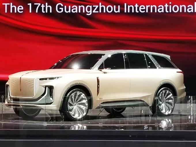 http://www.carsdodo.com/xiaoliangshuju/344117.html