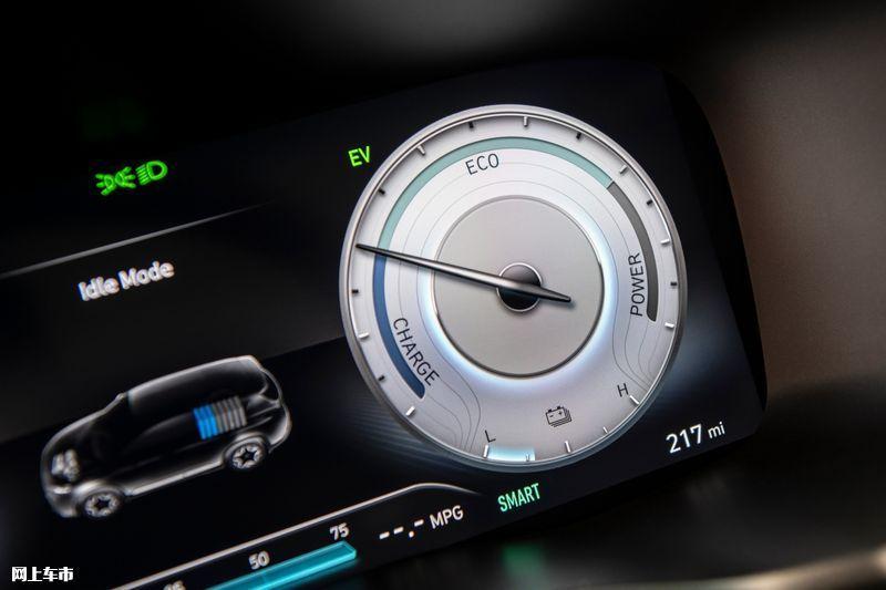 现代新款胜达动力曝光年底即将开售/搭2.5T引擎-图61