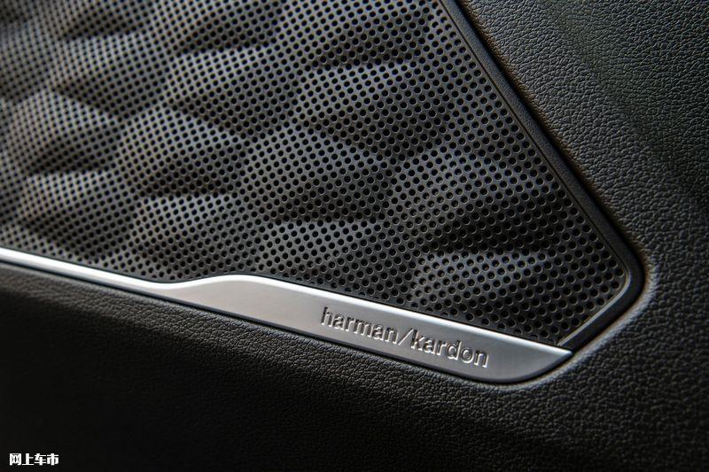 现代新款胜达动力曝光年底即将开售/搭2.5T引擎-图69