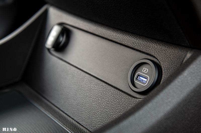 现代新款胜达动力曝光年底即将开售/搭2.5T引擎-图68